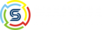 Shriji Solutions